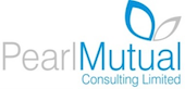 PearlMutual Consulting Limited