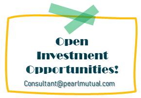 Open Investment Opportunities in Nigerian SMEs across varied Industries.
